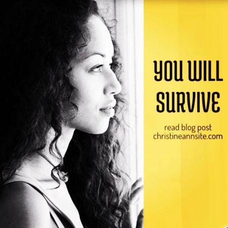 youwillsurvive