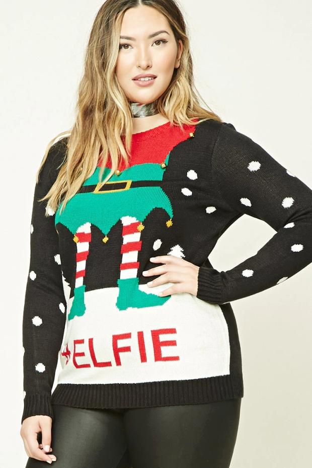 holidaysweater1