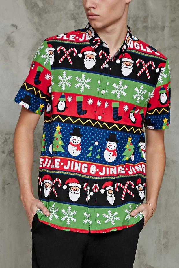 holidaysweater2