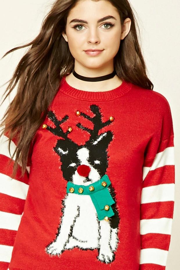 holidaysweater3