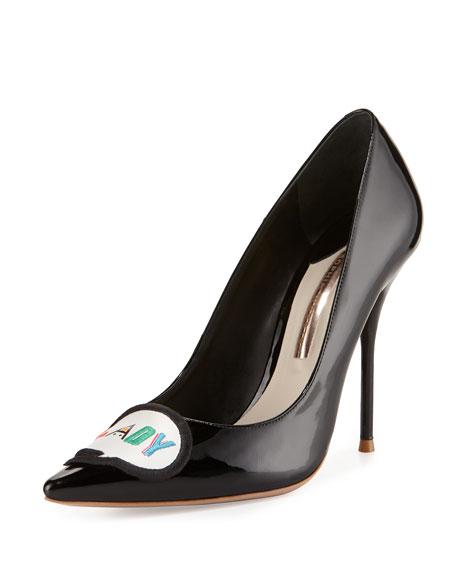bossladyshoes1